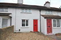 Cottage to rent in HIGH STREET, Bovingdon...
