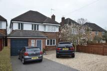 5 bedroom Detached property for sale in Watford Road...