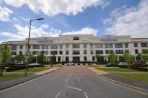 Flat for sale in Ovaltine Drive...