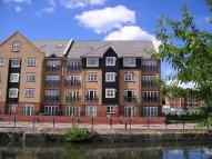 Apartment to rent in Longman Court...