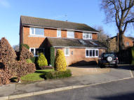 Lashmere Detached house to rent