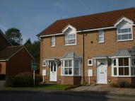 2 bedroom End of Terrace home in Wheeler Road, Crawley
