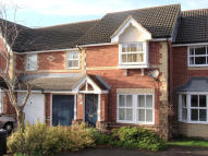 Milborne Road Terraced property to rent