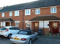 St Francis Gardens Terraced property to rent