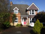 3 bedroom Detached house to rent in Henley Close, Crawley
