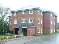 1 bedroom Flat in St Aidan Close, Crawley