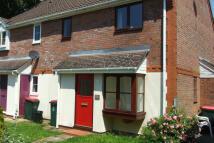 1 bedroom Terraced house to rent in Dakin Close, Crawley