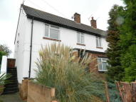 2 bed Maisonette in Thirlmere Avenue...