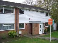 2 bed Ground Maisonette to rent in Bells Hill green...