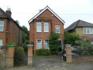 3 bedroom Detached house for sale in Eastfield Road, Burnham...