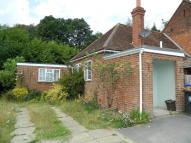 2 bed Semi-Detached Bungalow to rent in Stud Cottages...