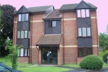 Studio apartment to rent in Maypole Road, Taplow...