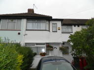 1 bed Maisonette to rent in Stafford Avenue, Slough...