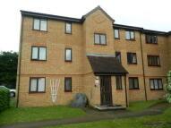 1 bedroom Flat in Walpole Road, Cippenham...