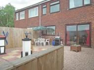 Terraced property for sale in 45 Trefonen Avenue...