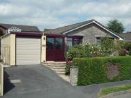 Detached Bungalow for sale in 28 Lakeside Avenue...