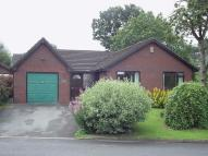 4 bed Detached Bungalow for sale in 21Crabtree Green...