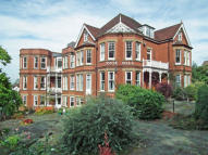 Ground Flat for sale in Flat 2 RoseHill Mews...