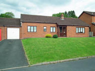 3 bed Detached Bungalow for sale in 35 Woodlands...