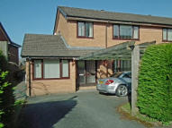 3 bed semi detached house for sale in 25 Brynteg...