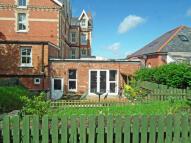 Semi-Detached Bungalow for sale in Berkley Bungalow...