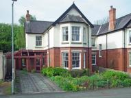 semi detached home for sale in Broadway...
