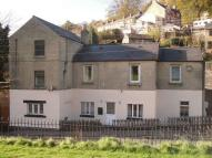 Apartment for sale in Central Lydbrook...