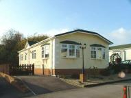 2 bed Retirement Property in Milkwall, Coleford