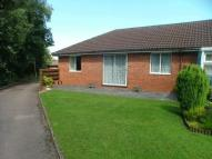 1 bedroom Retirement Property for sale in Coleford, Gloucestershire