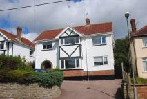 5 bed Detached house in Coleford, Gloucestershire