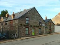 4 bedroom Cottage to rent in Cinderford...