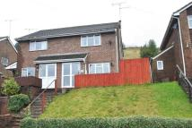 3 bed semi detached property for sale in Wintles Close...