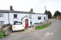 2 bed Cottage in Hillside Road, Drybrook