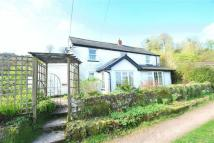 property to rent in Goodrich, Ross-On-Wye