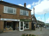property to rent in High Street, Cinderford