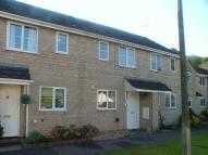 2 bedroom Terraced home in Clearwell, Coleford