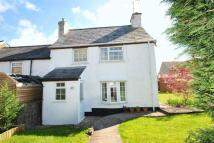 Cottage in Cinderhill, Coleford