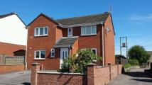 Broadwell Detached property for sale