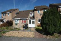 1 bed Terraced home to rent in Coalway, Nr. Coleford...