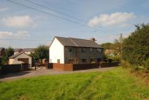 4 bedroom Detached home for sale in Broadwell, Nr. Coleford...