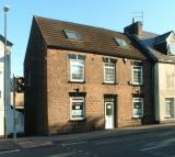property to rent in Gloucester Road, Coleford