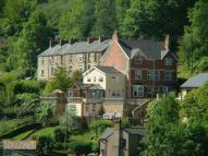 semi detached home for sale in Lydbrook, Gloucestershire