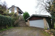 Detached house for sale in Lower Lydbrook, Lydbrook