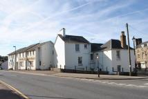 property for sale in Coleford, Gloucestershire