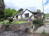4 bed Detached Bungalow for sale in Newland, Nr. Coleford...