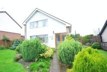 3 bed Detached home for sale in Broadwell, Nr. Coleford...