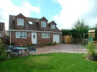 Detached property in 4 Bed Detached House...
