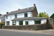 5 bedroom Detached home for sale in Coalway, Nr. Coleford...