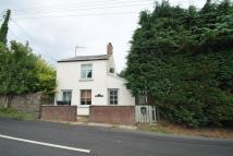 Cottage in Coalway, Nr. Coleford...
