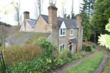 Cottage to rent in Longhope, Gloucestershire